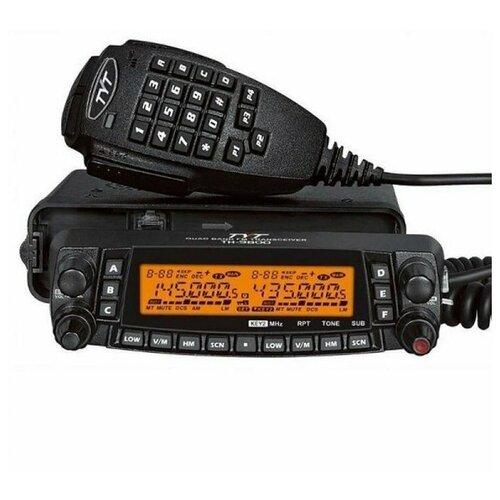 TYT Автомобильная рация TYT TH-9800