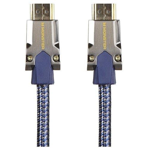 Аксессуар Monster M3000 HDMI Cable 130863-00