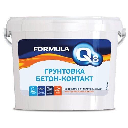 Бетон-контакт 3 КГ (4)