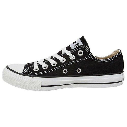 Кеды Converse Chuck Taylor All Star размер 46, black