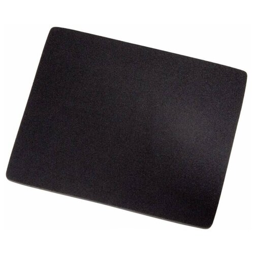 Коврик для мыши Hama H-54766 Black недорого