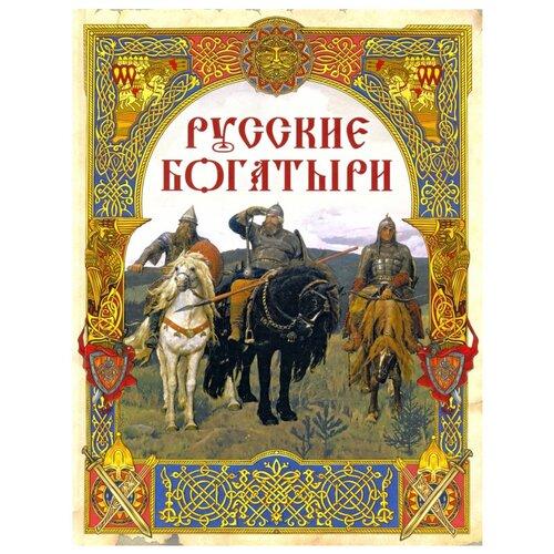 Кузьмин В.В.