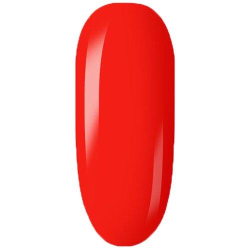 Купить Гель-лак для ногтей TNL Professional 8 Чувств, 10 мл, №077 - барбарис