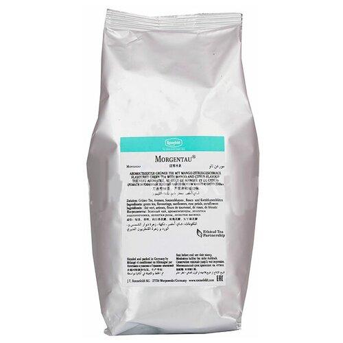 Чай зеленый Ronnefeldt Morgentau, 250 г по цене 1 690