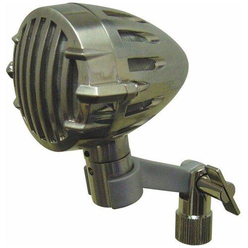 Микрофон Nady System VHM-7, серебристый