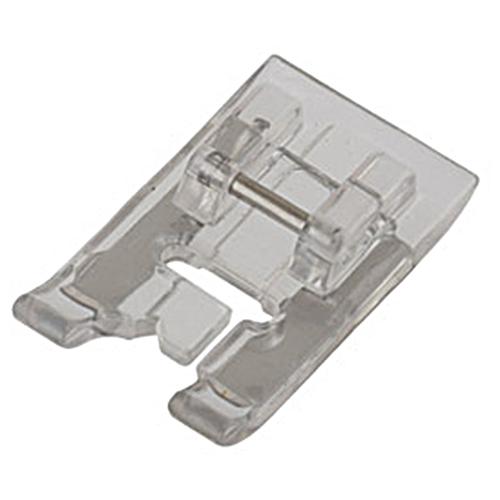 Лапка Micron PF-50 прозрачный