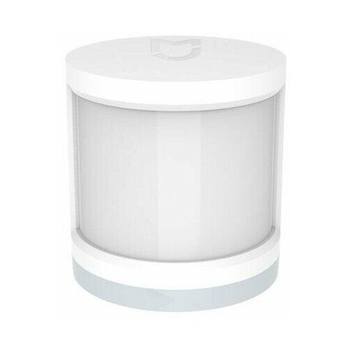 Датчик движения Xiaomi Mi Smart Home Occupancy Sensor (YTC4016CN)