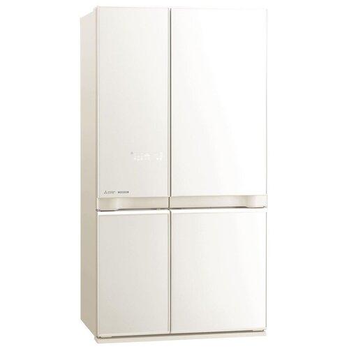 Холодильник Mitsubishi Electric MR-LR78EN-GRB-R