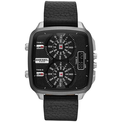 Наручные часы DIESEL DZ7302 наручные часы diesel dz4527