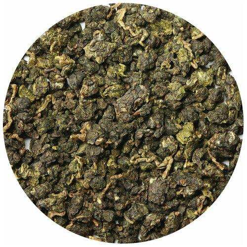 Чай Улун Габа Алишань (кат. А), 250 г недорого