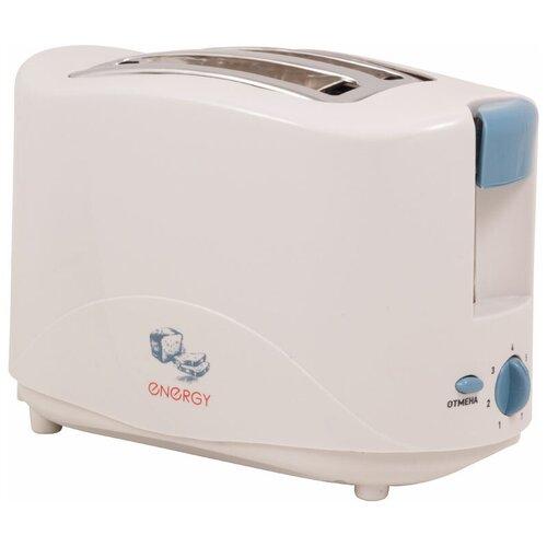 Тостер Energy EN-264 белый