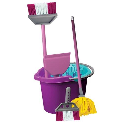 Набор для уборки Terides детский,