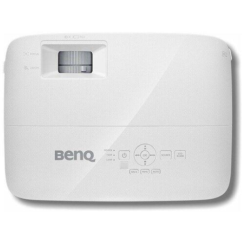 Проектор BenQ MS550