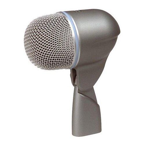 SHURE BETA 52A Микрофон