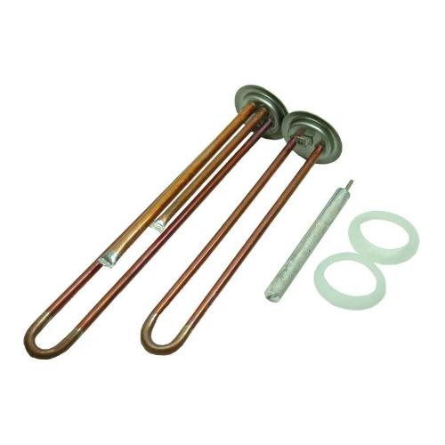 Ремкомплект для водонагревателя THERMEX (медь)