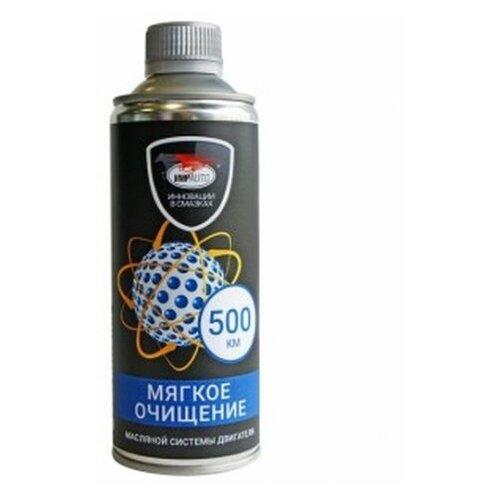 Промывка двигателя (Производитель: VMPAUTO 5102)