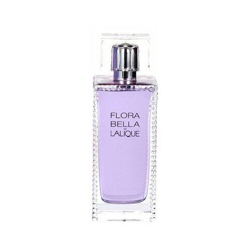 Купить Парфюмерная вода Lalique Flora Bella, 100 мл