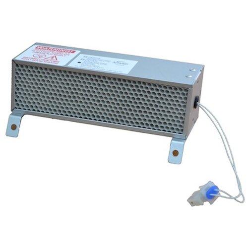 RCI блок для Fresh Air. Сменный источник очистки для очистителей воздуха EcoQuest EcoHitek Vollara Activtek. Блок ActivePure.