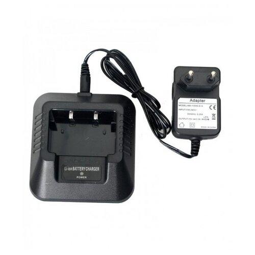 Зарядное устройство Baofeng UV-6