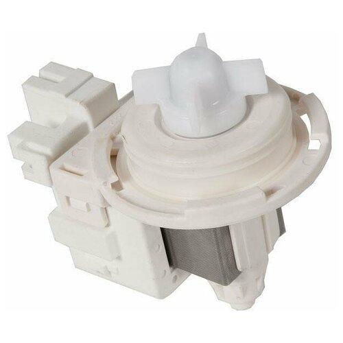 Сливной насос для стиральных машин MIELE 6239560