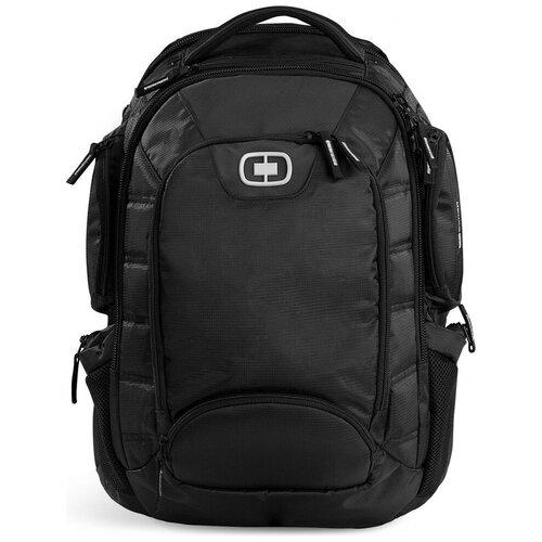 Рюкзак OGIO Bandit черный