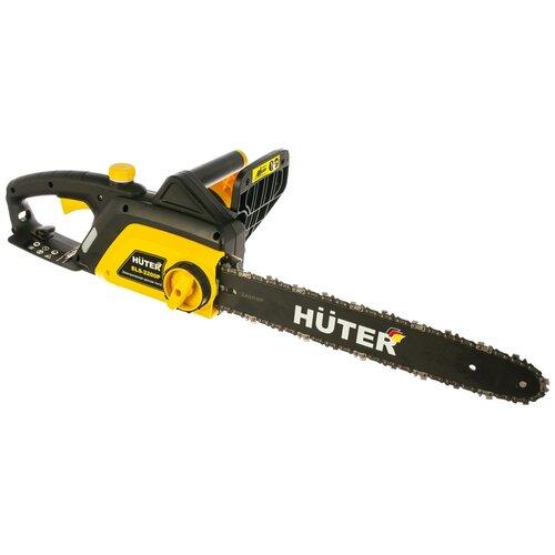 Электрическая пила Huter ELS-2200P 2200 Вт
