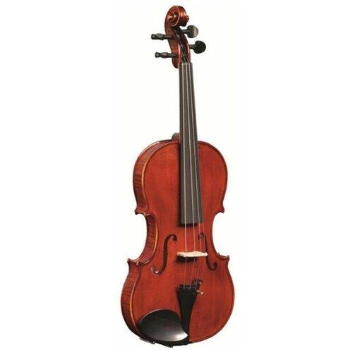 Скрипка Cremona 331 антик 4/4 мастеровая