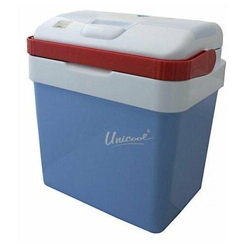 Холодильник автомобильный Camping World Unicool 25 / 25L 381