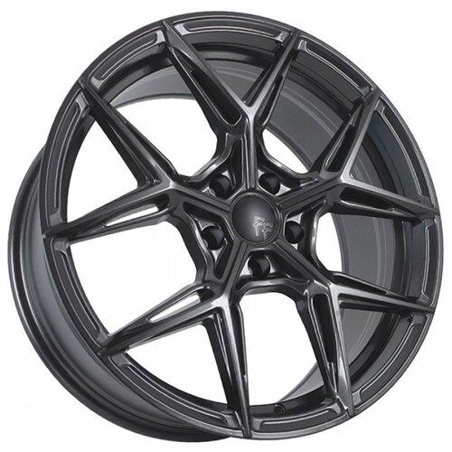 Колесный диск Sakura Wheels YA3823 8.5х19/5х112 D73.1 ET35, BF колесный диск neo wheels 649 7х16 5х112 d57 1 et50 9 2 кг s