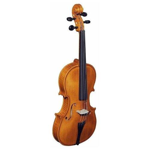 Скрипка Cremona 920 3/4