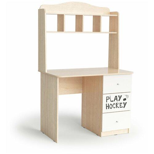 Стол для детской Мама