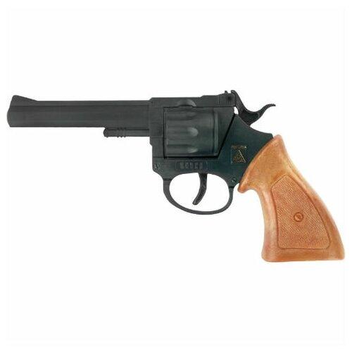 Пистолет Родео 100-зарядный, 198 мм