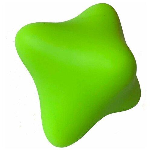 мяч для развития реакции sklz reaction ball Мяч для развития реакции (салатовый)