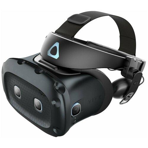 Шлем виртуальной реальности HTC Vive Cosmos Elite