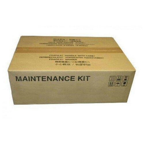 Сервисный комплект Kyocera MK-1140 для FS-1035/1135