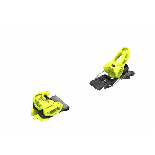 head v shape v4 sw lyt pr pr 11 gw brake 90 [g] 18 19 Горнолыжные крепления Head ATTACK 11 GW BRAKE 95 [A] (2021/2022)