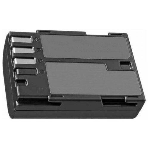 Фото - Аккумулятор DigiCare PLPX-Li90 / D-Li90 для K-3, K-5, K-5 II, K-5 IIs, K-7, K-01 часы kitch watch k 051