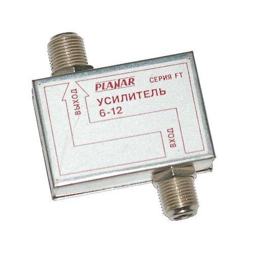 Planar Антенный усилитель PLANAR 6-12FT