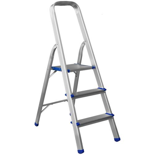 new 10m folding soft ladder fire rescue equipment escape ladder life saving ladder aluminum alloy wire rope ladder for climbing Стремянка UPU Ladder UPH03