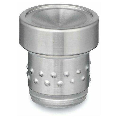 Крышка для термосов Klean Kanteen TKPro 1006245