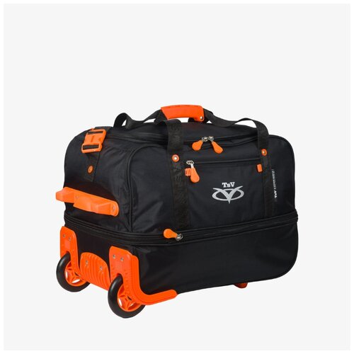 Дорожная сумка TsV 442.20 - 24