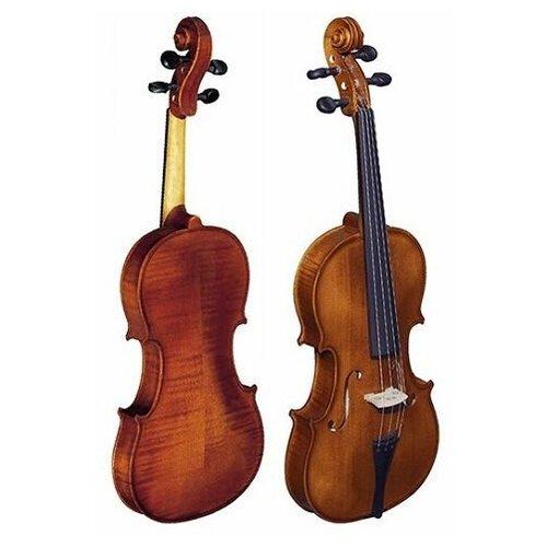 Скрипка Cremona 175w 1/4