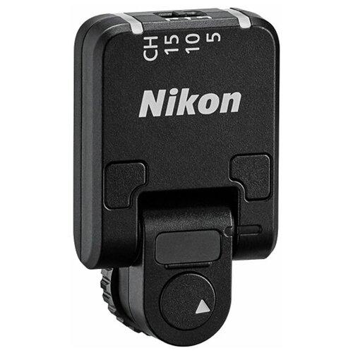 Беспроводной контроллер ДУ Nikon WR-R11a