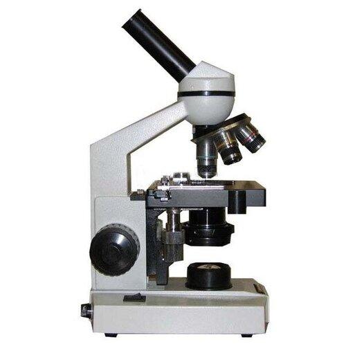 Микроскоп Биомед 2 LED