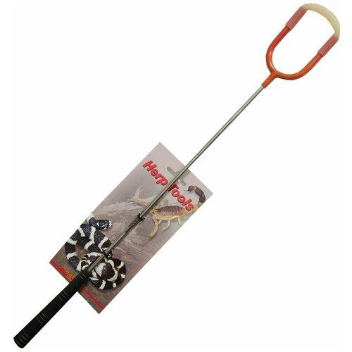 Инструмент для фиксации змеи LUCKY REPTILE