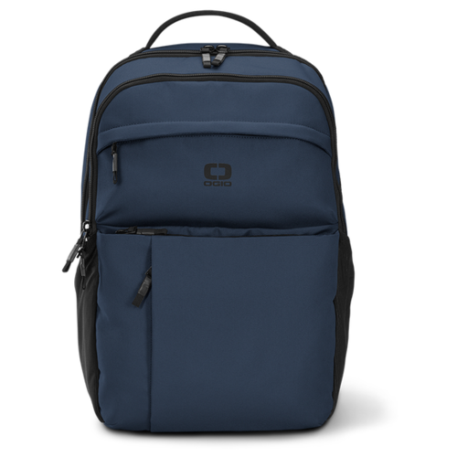 Рюкзак OGIO PACE 20 (синий)