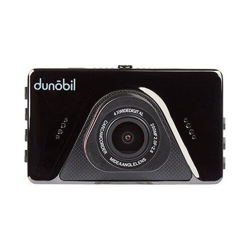Dunobil Lux Duo