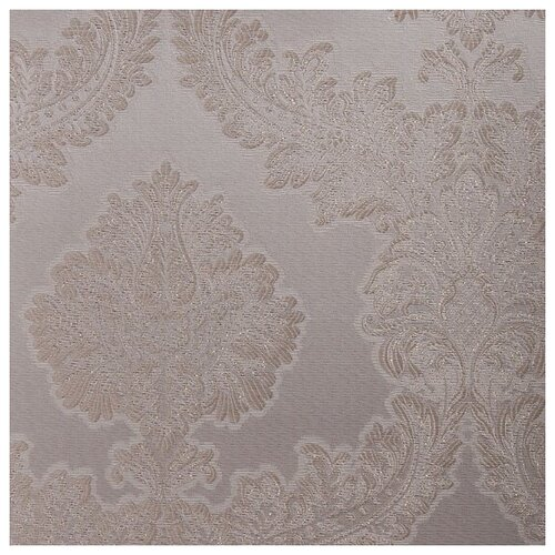 Обои Sangiorgio Anthea 8701/304 текстиль на флизелине 0.70 м х 10.05 м