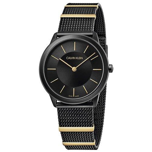 Наручные часы Calvin Klein K3M524Z1 недорого