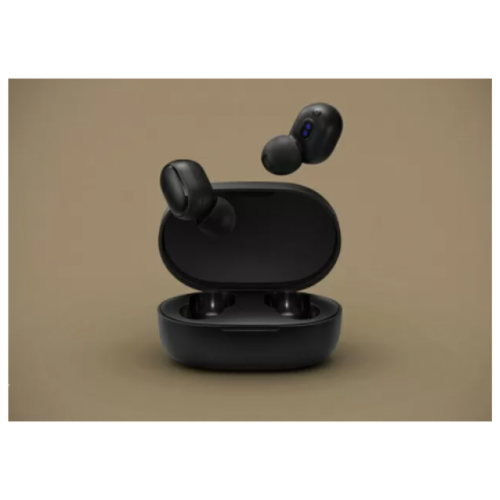 Xiaomi Беспроводные наушники Xiaomi Mi True Wireless Earbuds Basic недорого